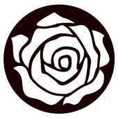 Rose Bloom 1