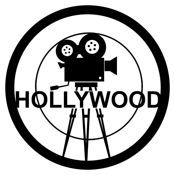 Hollywood camera 1 gobo for eddy light gobo projector hover to zoom freerunsca Choice Image