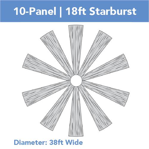 10 panel 18ft 02 1