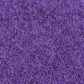 Purple Rain Event Carpet - 6 Feet Wide - Select Your Length!