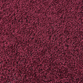 Crimson Event Carpet - 11 Feet Wide - Select Your Length!