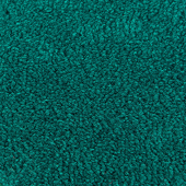 Mallard Saxony Event Carpet - 12 Feet Wide - Select Your Length!