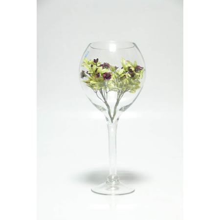 Decorating With Glass Vases Jelly Decor WHOLESALE GLASS VASES FLORAL VASES WEDDING VASES