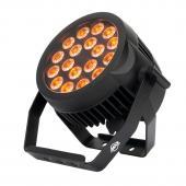 ADJ 18P Hex LED Par