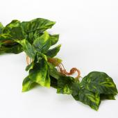 Decostar™ Artificial Pothos Garland  8' - 48 Pieces