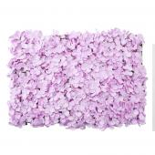 Decostar™ Artificial Flower Mat 24