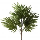 Artificial Fern Leaf Bunch - 36 Pieces