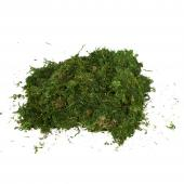 DECOSTAR™ Bag Natural Moss - Half Pound