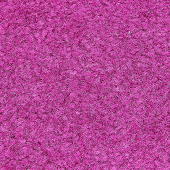 Pinata Pink Saxony Event Carpet - 4 Feet Wide - Select Your Length!