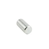 "Pro/EZ Series 3"" x 2""  Pin/Nipple w/ Screw for Bases"