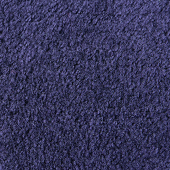 Lavender Saxony Event Carpet - 6 Feet Wide - Select Your Length!