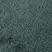 Charcoal Saxony Event Carpet - 8 Feet Wide - Select Your Length!