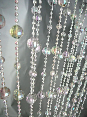 The Guide For Beaded Door Curtain
