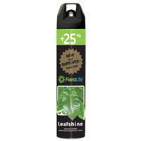 Leafshine - Single 25 fl. oz. Can