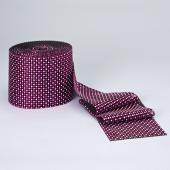 Decostar™ Diamond Mesh - MANY COLOR OPTIONS - 6 Rolls
