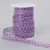 Decostar™ Diamond Mesh - MANY COLOR OPTIONS
