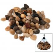 Decostar™ River Rocks - 15 Bags