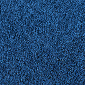 Darkest Denim Event Carpet - 8 Feet Wide - Select Your Length!