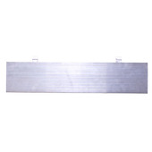 PARTS - LED Starlight Dance Floor - 2ft Edge