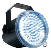 ADJ Big Shot LED II