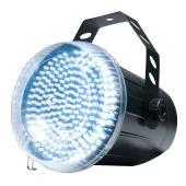 ADJ Snap Shot LED II