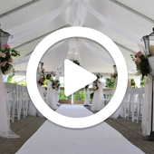 Aisle Draping - Instructional Video