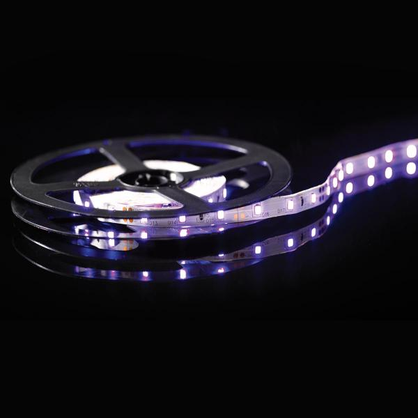Led light strip color change 165 tap to expand aloadofball Image collections
