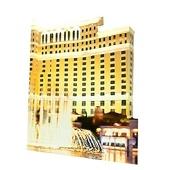 Bellagio Casino Kit