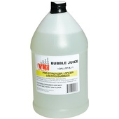 Bubble Master Fluid 1 Gallon