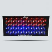 Chauvet DJ COLORpalette LED