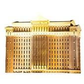 Caesar's Palace Casino Kit
