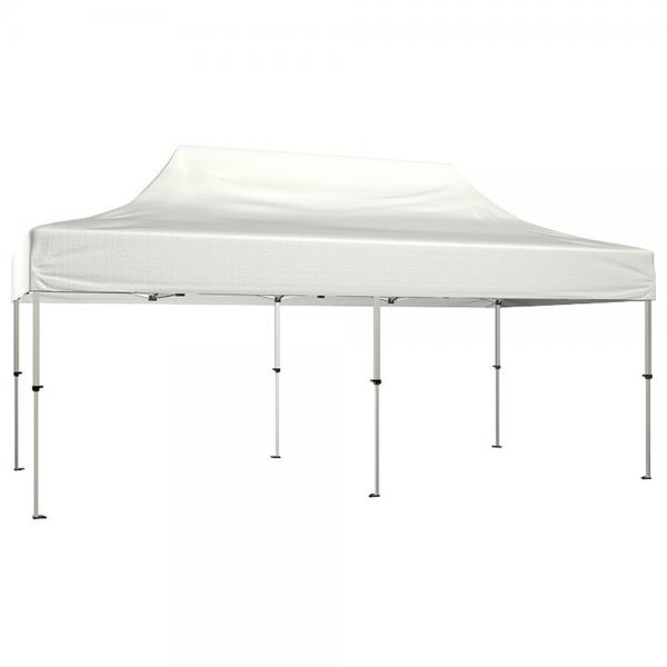 10x20 Canopy | Portable Pop Up Canopy | Event Décor Direct