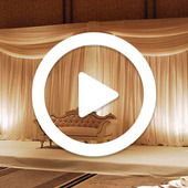 Double Valance - Instructional Video