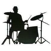 Drummer Kit