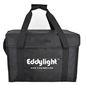 Carrying Bag for Two EddyLight Pro Cool Sparkler Machines