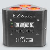 Chauvet DJ EZWedge Tri-Color LED Wash Light