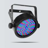 Chauvet DJ Battery Operated Wireless EZpar 56 Wash Light