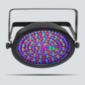 Chauvet DJ Battery Operated EZpar 64 RGBA Wash Light