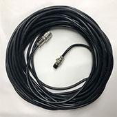 EddyLight™ Star Drop Curtain Extension Cable - Variety of Lengths