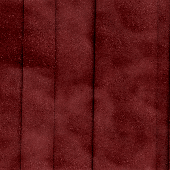 "FR Mauve Euro Velvet Designer Drape by Eastern Mills  - Choose your Length - 54"" Wide"