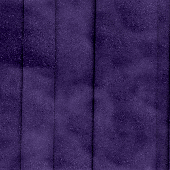 "FR Purple Euro Velvet Designer Drape by Eastern Mills  - Choose your Length - 54"" Wide"