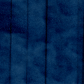 "FR Royal Blue Euro Velvet Designer Drape by Eastern Mills  - Choose your Length - 54"" Wide"