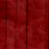 "FR Wine Euro Velvet Designer Drape by Eastern Mills  - Choose your Length - 54"" Wide"