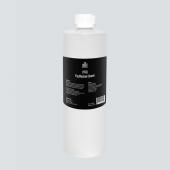 Chauvet DJ Fog Machine Cleaning Fluid (FCQ)