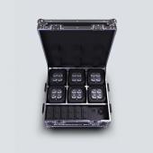 Chauvet DJ Freedom Flex H4 IP X6 Battery Pack