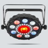 Chauvet DJ FXpar 9 RGB+UV LED