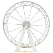 Ferris Wheel Kit
