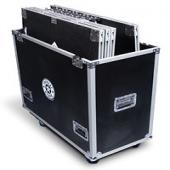 IntelliStage - Lightweight 3' Flight Case
