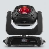 Chauvet DJ Intimidator Beam 140SR Moving Head Beam