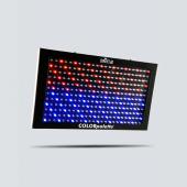 Chauvet DJ COLORpalette LED